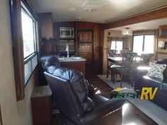 2016 New Forest River Rv Wildwood Heritage Glen 282RK Travel Trailer in New Jersey NJ.Recreational Vehicle, rv, 2016 Forest River RV Wildwood Heritage Glen 282RK, The Wildwood Heritage Glen 282RK travel trailer offers a single slide and a rear kitchen.As you enter the travel trailer, to the left are two lounge chairs and an end table. The kitchen offers a double kitchen sink, lots of counter space, a cabinet, microwave, three burner range, refrigerator, and pantry. The slide has a dinette…