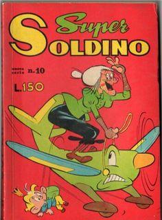 Super Soldino