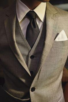 Cadastre seu email para receber, dicas de casamento, decoração, viagem, moda masculina etc. http://dicasdenoivas.myinstapage.com/
