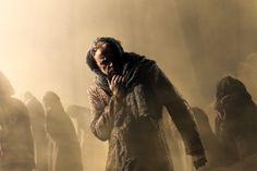 Nabucco advertisement shot 2014 (c) Jussi Ratilainen