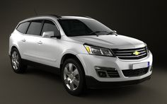2016 Chevy Traverse Release Date And Change - http://www.autocarkr.com/2016-chevy-traverse-release-date-and-change/