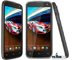 Xolo Play T1000 is an Android phone having few flaws but apart from that, it is a decent handset; this phone is made for people who like playing games and clicking photos.