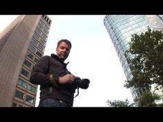 ▶ Zoom.nl video - Vertekening vermijden - YouTube