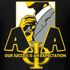 Alpha Phi Alpha Delta Sigma Theta, Alpha Kappa Alpha, Alpha Male, Black Fraternities, Divine Nine, Aka Sorority, Sorority And Fraternity, Greek Life, Historical Pictures