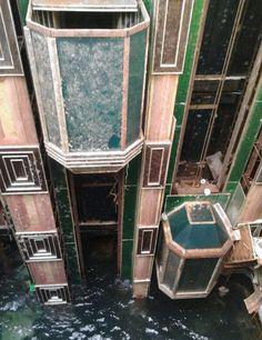 https://i.pinimg.com/236x/a6/99/cc/a699cca4360f1cec844abbd5976bed7c--ghost-ship-elevator.jpg