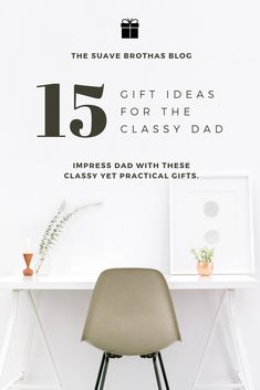 15 Last-Minute Bosses Day Gift Ideas - Polka Dotted Blue Jay Gifts For Your Boss, Gifts For Coworkers, Gifts In A Mug, Gifts For Dad, Best Google Fonts, Office Gag Gifts, Home Office, Bosses Day Gifts, Font Combinations
