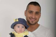 Remembering Zidan Sayif, the Druze Officer Who Died Defending the Jerusalem Synagogue – Tablet Magazine 11-19-2014