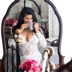 Lace Wedding, Wedding Dresses, Beautiful Models, Hot, Instagram, Sleeve, Fashion, Bride Gowns, Manga