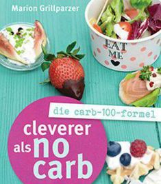 Cool chinese japanese cooking fun and tasty recipes for kids pdf cleverer als no carb die carb 100 formel pdf forumfinder Images