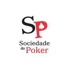 Sociedade do Poker