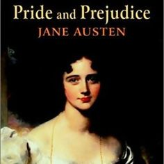 """""""You must allow me to tell you how ardently I admire and love you.""""    -Mr. Darcy""""   (I can't tell you how many times I have read this book.  But, I can tell you-my copy is almost worn out.)"""