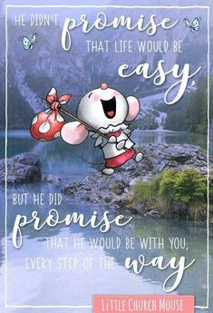 Little Church Mouse Quotes Prayer Quotes, Bible Verses Quotes, Bible Scriptures, Faith Quotes, Biblical Inspiration, Christian Inspiration, Religious Quotes, Spiritual Quotes, Bible Encouragement