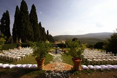 Wedding at Borgo Stomennano, wedding photography Borgo Stomennano