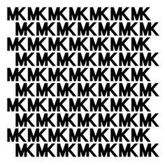 Get Svg Free Logo Lv Mk Svg Pictures
