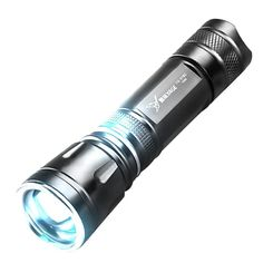 Check out YAGE Zoomable Fla... today! http://www.digdu.com/products/yage-zoomable-flashlight-telescopic-led-flashlight-mini-led-torch-light-lanterna-lampe-torche-linterna-led-for-18650-yg-318c?utm_campaign=social_autopilot&utm_source=pin&utm_medium=pin