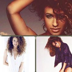 the gorgeous Danielle Peazer