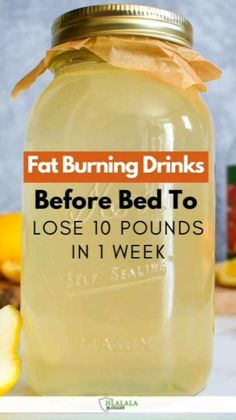 #NaturalColonCleanseDetox Weight Loss Meals, Weight Loss Drinks, Weight Loss Smoothies, Water For Weight Loss, Detox For Weight Loss, Drinks To Lose Weight, Healthy Food Ideas To Lose Weight, Weight Lifting, Loose Weight Food