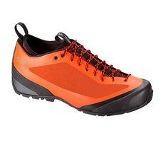 Salomon Speedcross 3 GTX Trail Running Shoe Backcountry