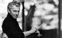 dolce-vita-lifestyle:      taraghmeni:      Maestro…      La Dolce Vita