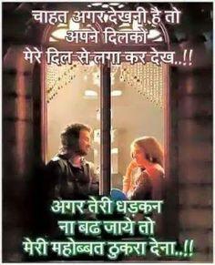 krishna sharma - Google+