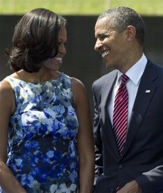 barack obama memorial day speech