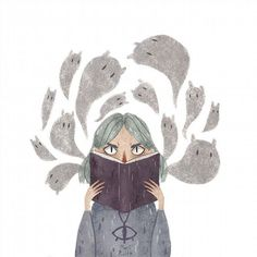 @mori_raito book of shadow.