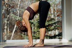 At-Home Yoga Workout. Love my yoga Wellness Fitness, Fitness Diet, Yoga Fitness, Fitness Motivation, Health Fitness, Women's Health, Workout Fitness, Yoga Inspiration, Fitness Inspiration