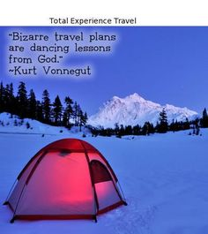 b54ce0aba202 Want a little help making your travel dreams come true  Plan with an expert  -