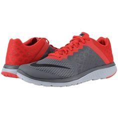 Buy Sneakers Athletic Shoes Nike FS Lite Run 3 Dark Grey University Red  Wolf Grey Black Cheap Online from Reliable Sneakers Athletic Shoes Nike FS  Lite Run ...
