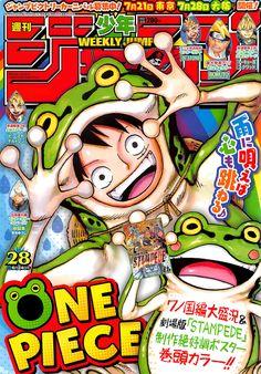 Shonen Jump   One Piece Wiki   Fandom Japanese Pop Art, Japanese Poster Design, Vintage Anime, Wall Prints, Poster Prints, Posters, Anime Cover Photo, One Piece Chapter, Painting Art