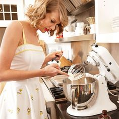 taylor swift batedeira cozinha