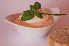 Griechische Schafskäsecreme, ein sehr leckeres Rezept aus der Kategorie Kalt. Bewertungen: 7. Durchschnitt: Ø 3,9.