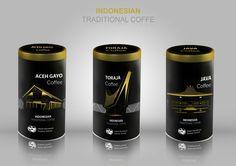 Sample Design #kopiindonesia