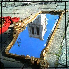 Mercatino dell'antiquariato sul Listone... Piazza Trento Trieste. #MyFerrara #comunediferrara #charliebeef #igersferrara #Ferrara - temporary admin: @charliebeef
