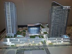 Miami Design District want to share with you the construction of the East Miami Hotel. - See more at: http://miamidesigndistrict.eu/architecture/miami-brickell-city-centres-upcoming-hotel/#sthash.OfZVWBmr.dpuf