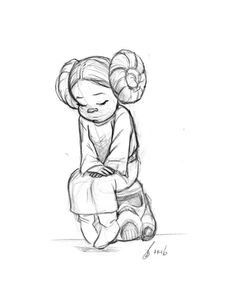 You will be sorely missed, my princess. #carriefisher #princessleia #starwars #sunkillmoon #rip