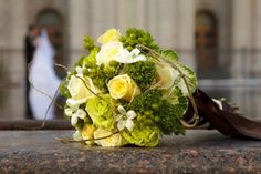 Country Florist #bride bouquet #bridalflowers #bridalbouquet