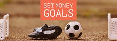7 Long-Term Goal Ideas for Freelancers