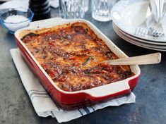 Mozzarella, Veggie Recipes, Zucchini, Foodies, Pork, Veggies, Food And Drink, Vegetarian, Yummy Food