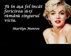 Marilyn Monroe, Movies, Movie Posters, Profile, Films, Film Poster, Cinema, Movie, Film