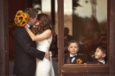 Castello di Modanella – Vineyard - Italian Wedding Photographer Jules