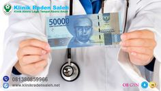 HARGA ABORSI DI KLINIK RADEN SALEH | 081380859966