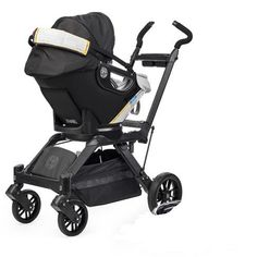 28 Ideas De Orbit Baby Products Parts And Accesories Online Store Orbit Baby Coches Para Bebes Coches Negros