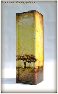 Skrzynki, pude?ka na wino/ Cajas para vino | Aprender manualidades es facilisimo.com Wine Gift Boxes, Decoupage Box, Bottle Art, Tissue Boxes, Pixel Art, Diy, Inspiration, Bottles, Home Decor