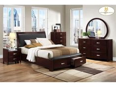 Bedroom Sets In Karachi bedroom furniture for sale in karachi | design ideas 2017-2018