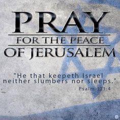 {PROPHECY: JERUSALEM 'A CUP OF TREMBLING' IN THE 'LAST DAYS' - Zechariah 12:1-6; Luke 21:24}