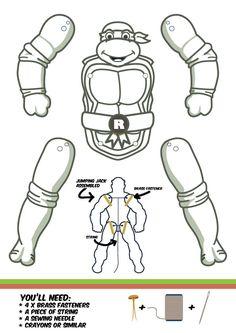 raphael ninja turtle coloring page   superheroes coloring pages ... - Tmnt Michelangelo Coloring Pages