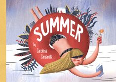 Carolina Cancanilla Summer Pictures, Selfie, Cover, Books, Libros, Book, Book Illustrations, Summer Photos, Selfies