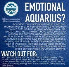 Zodiac signs - Aquarius Is that what happened to me ? Aquarius Traits, Aquarius Love, Aquarius Quotes, Aquarius Woman, Age Of Aquarius, Capricorn And Aquarius, Zodiac Signs Aquarius, My Zodiac Sign, My Star Sign