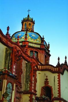 Fotos prensa - Taxco, Hoteles Taxco, Vacaciones Taxco, Plata Taxco